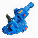 Гидроусилитель руля (ГУР) Т-150 (151.40.051-1)