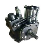 Гидроусилитель руля (ГУР) ЮМЗ-6 (45Т-3400010)