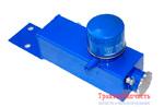 Гидробак с фильтром ЮМЗ (Д-65) 45-4608010-Б1-03