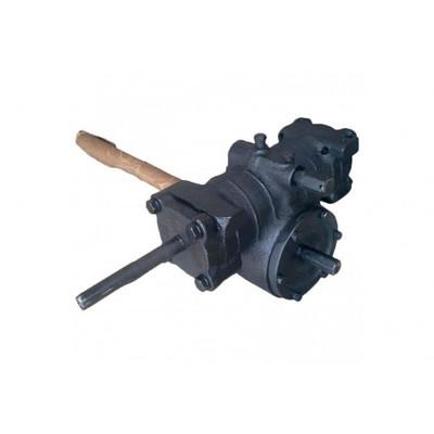 Гидроусилитель руля (ГУР) Т30-3405020, Т30-3405010 трактора Т-40